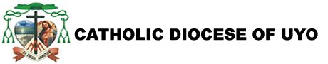 Catholic Diocese of Uyo